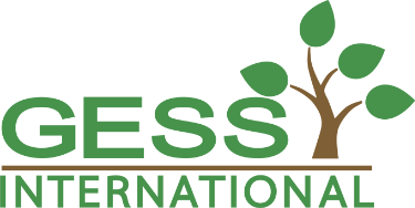 GESS International